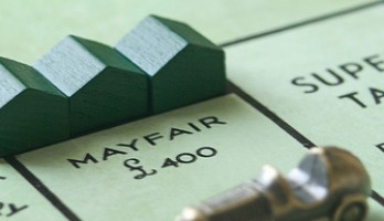 Choosing The Right Property To Invest In