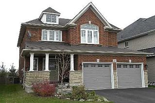 November 2012 Durham Region Real Estate Market Update