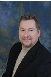 May 2013 Durham Region Real Estate Market Update