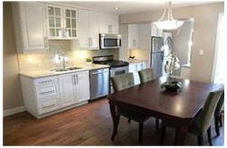 February 2013 Durham Region Real Estate Market Update