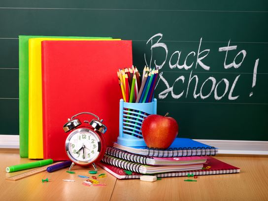 September 2013 Durham Region Real Estate Market Update