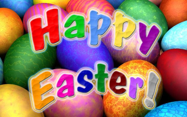 March 2013 Durham Region Real Estate Market Update