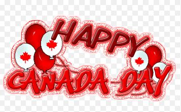 June 2013 Durham Region Real Estate Market Update