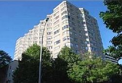 November 2013 Durham Region Real Estate Market Update