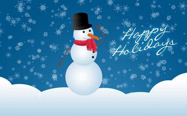 December 2013 Durham Region Real Estate Market Update