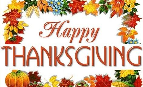 October 2013 Durham Region Real Estate Market Update