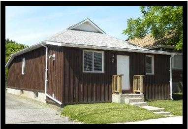 July 2013 Durham Region Real Estate Market Update