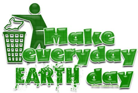 April 2013 Durham Region Real Estate Market Update