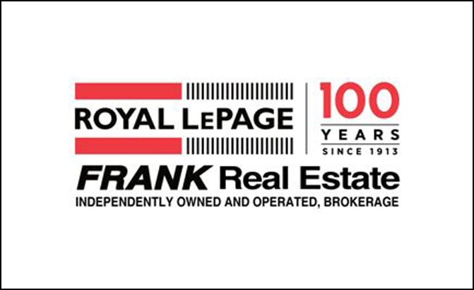 January 2013 Durham Region Estate Market Update